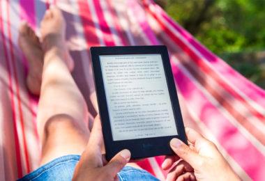 Livres gratuit ebook