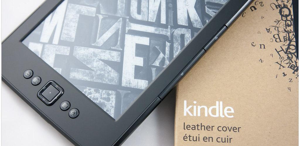 Ebook telechargement